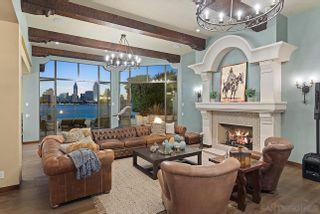 Photo 11: CORONADO VILLAGE House for sale : 7 bedrooms : 701 1st St in Coronado