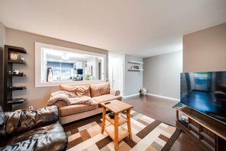 Photo 7: 5722 143 Avenue in Edmonton: Zone 02 Townhouse for sale : MLS®# E4262673