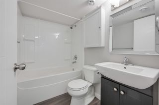 Photo 26: 139 AMBERLEY Way: Sherwood Park House Half Duplex for sale : MLS®# E4236611
