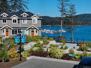Photo 15: 246 6995 Nordin Rd in Sooke: Sk Whiffin Spit Row/Townhouse for sale : MLS®# 833918
