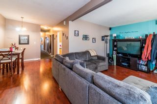 """Photo 7: 2890 - 2892 UPLAND Street in Prince George: Perry Duplex for sale in """"Perry"""" (PG City West (Zone 71))  : MLS®# R2616014"""