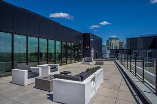 Photo 30: 908 311 Hargrave Street in Winnipeg: Downtown Condominium for sale (9A)  : MLS®# 202124844