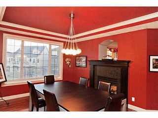 Photo 6: 206 CHAPALA Point SE in CALGARY: Chaparral Residential Detached Single Family for sale (Calgary)  : MLS®# C3573278