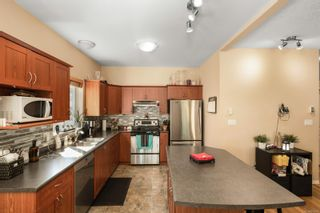 Photo 5: 3417 Pattison Way in : Co Triangle House for sale (Colwood)  : MLS®# 852302