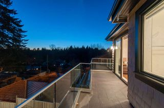Photo 19: 3948 W 24TH Avenue in Vancouver: Dunbar House for sale (Vancouver West)  : MLS®# R2333295