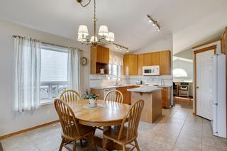 Photo 3: 164 Coventry Circle NE in Calgary: Coventry Hills Detached for sale : MLS®# A1102725
