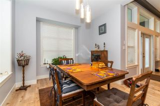 Photo 7: 101 6540 DOGWOOD Drive in Chilliwack: Sardis West Vedder Rd House for sale (Sardis)  : MLS®# R2552962