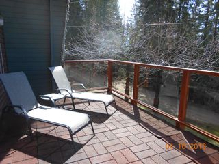 Photo 13:  in Anglemont: North Shuswap House for sale (Shuswap)  : MLS®# 10063369
