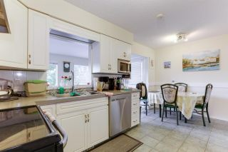 Photo 10: 8435 HILTON Drive in Chilliwack: Chilliwack E Young-Yale House for sale : MLS®# R2585068