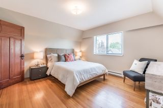 Photo 8: 1550 E 12TH Avenue in Vancouver: Grandview VE House for sale (Vancouver East)  : MLS®# R2179428