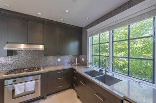 Photo 5: 1609 CEDAR Crescent in Vancouver: Shaughnessy House for sale (Vancouver West)  : MLS®# R2577053