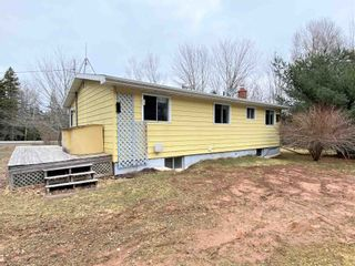 Photo 3: 7272 #6 Highway in Three Brooks: 108-Rural Pictou County Residential for sale (Northern Region)  : MLS®# 202106450