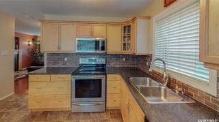 Photo 15: 4482 NICURITY Drive in Regina: Lakeridge RG Residential for sale : MLS®# SK870500