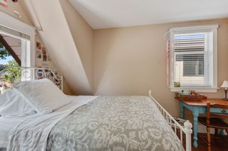 Photo 20: 493 E 44TH Avenue in Vancouver: Fraser VE House for sale (Vancouver East)  : MLS®# R2617982