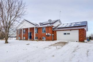 Photo 3: 398063 5th Line in Melancthon: Rural Melancthon House (Bungalow-Raised) for sale : MLS®# X5068662