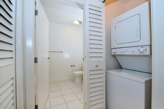 Photo 3: DOWNTOWN Condo for sale : 1 bedrooms : 889 Date #203 in San Diego