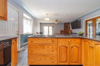 Photo 16: 9942 Swiftsure Pl in : Si Sidney North-East House for sale (Sidney)  : MLS®# 873238