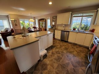 Photo 12: 16 6595 Groveland Dr in : Na North Nanaimo Row/Townhouse for sale (Nanaimo)  : MLS®# 873596