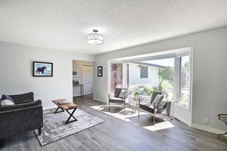 Photo 14: 7428 Silver Hill Road NW in Calgary: Silver Springs Detached for sale : MLS®# A1107794