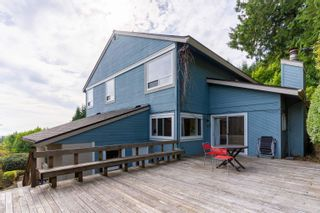 Photo 20: 3381 MATHERS Avenue in West Vancouver: Westmount WV House for sale : MLS®# R2614749
