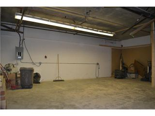 Photo 3: 12 1227 E 7TH Avenue in VANCOUVER: Mount Pleasant VE Commercial for sale (Vancouver East)  : MLS®# V4035980