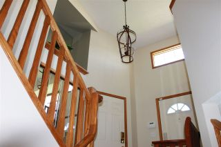 Photo 6: 272 Porter Avenue: Millet House for sale : MLS®# E4230695