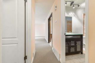 Photo 17: 16524 100 Street in Edmonton: Zone 27 House for sale : MLS®# E4257687