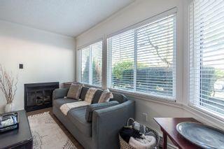 "Photo 19: 105 1280 FIR Street: White Rock Condo for sale in ""Oceana Villas"" (South Surrey White Rock)  : MLS®# R2616267"