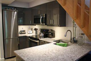 Photo 3: 307 853 E 7TH Avenue in Vancouver: Mount Pleasant VE Condo for sale (Vancouver East)  : MLS®# R2100904