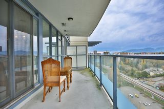 "Photo 19: 2502 5611 GORING Street in Burnaby: Central BN Condo for sale in ""LEGACY"" (Burnaby North)  : MLS®# R2422297"