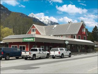 Photo 4: 41717 GOVERNMENT Road in Squamish: Brackendale Land for sale : MLS®# R2548076