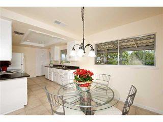 Photo 17: RANCHO BERNARDO House for sale : 2 bedrooms : 12065 Obispo Road in San Diego