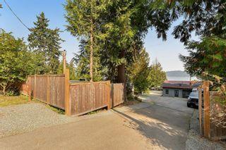 Photo 17: 21 Seagirt Rd in : Sk East Sooke House for sale (Sooke)  : MLS®# 857537