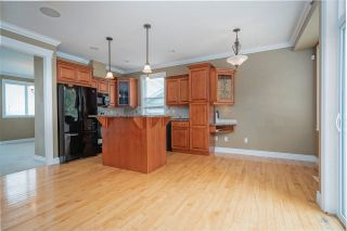 """Photo 10: 33561 12TH Avenue in Mission: Mission BC House for sale in """"College Heights"""" : MLS®# R2577154"""