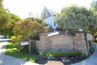 """Photo 13: 76 20540 66 Avenue in Langley: Willoughby Heights Townhouse for sale in """"Amberleigh"""" : MLS®# R2390320"""