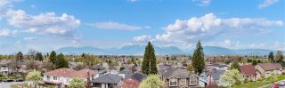 Photo 2: 1326 E 36TH AVENUE in Vancouver: Knight House for sale (Vancouver East)  : MLS®# R2538427
