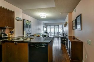 Photo 6: 910 2191 Yonge Street in Toronto: Mount Pleasant West Condo for sale (Toronto C10)  : MLS®# C4608793