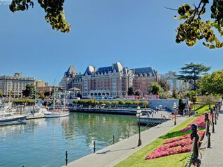Photo 23: 803 636 MONTREAL St in VICTORIA: Vi James Bay Condo for sale (Victoria)  : MLS®# 806722
