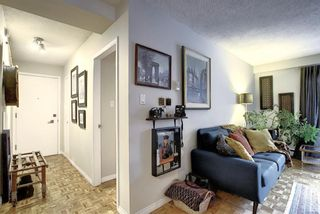 Photo 6: 303 215 25 Avenue SW in Calgary: Mission Apartment for sale : MLS®# A1063932