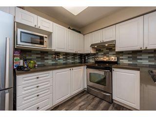 Photo 11: 106 13226 104 AVENUE in Surrey: Whalley Condo for sale (North Surrey)  : MLS®# R2175290