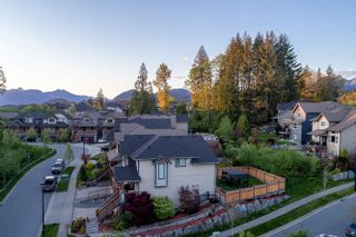 Photo 37: 13528 229 Loop Maple Ridge For Sale