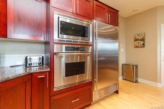 Photo 17: 5469 Sooke Rd in Sooke: Sk Saseenos House for sale : MLS®# 840018