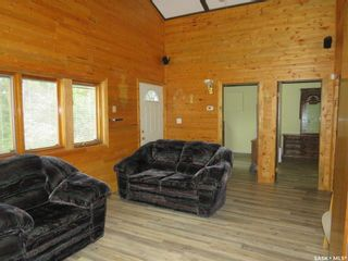 Photo 5: 34 Gaddesby Crescent in Jackfish Lake: Residential for sale : MLS®# SK864573