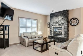 Photo 11: 21 Kernaghan Close NW: Langdon Detached for sale : MLS®# A1093203
