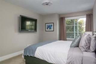 Photo 12: 415 E 4TH Street in North Vancouver: Lower Lonsdale 1/2 Duplex for sale : MLS®# R2481206