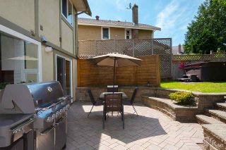 Photo 37: 5461 SUMMER Way in Delta: Pebble Hill House for sale (Tsawwassen)  : MLS®# R2474775