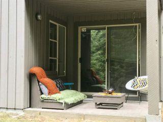 "Photo 16: 1202 3050 HILLCREST Drive in Whistler: Alta Vista Townhouse for sale in ""ALTA VISTA POINTE"" : MLS®# R2203330"