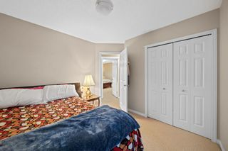 Photo 20: 64 Covepark Rise NE in Calgary: Coventry Hills Detached for sale : MLS®# A1100887