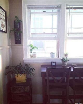 Photo 40: 2212 Edgar Street in Regina: Broders Annex Residential for sale : MLS®# SK714692