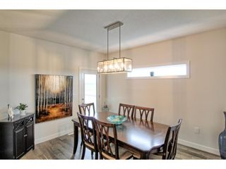 Photo 13: 6631 57 Street: Olds Detached for sale : MLS®# A1115750